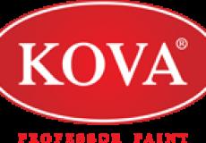 Logo-KOVA-Dep-mai-voi-thoi-gian-33pygnnhaa8owy5b3wx7gg.png