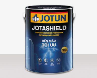 jotashield-colour-extreme-product-316x226_tcm47-95816-33p2x7t22whvdh8rc8ikg0.jpg