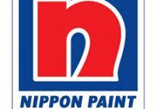 logo_1397026740-1-33pys3j3ldfyvyz3pgykg0.jpg
