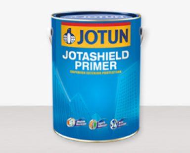 product-jotashield-primer-316x226_tcm47-31557-33p2x7oj8lyolfhvydbwu8.jpg