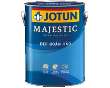 son-jotun-1-33p2x7k0ebfhtdr0ki598g.jpg