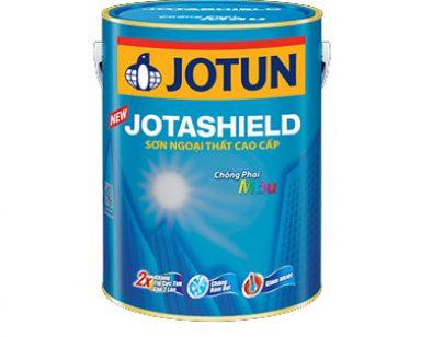 son-jotun-14-33p2x7k0ebfhtdr0ki598g.jpg