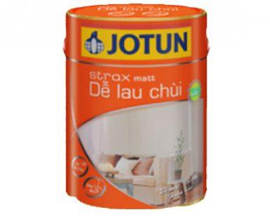 son-jotun-3-33p2x7t22whvdh8rc8ikg0.jpg