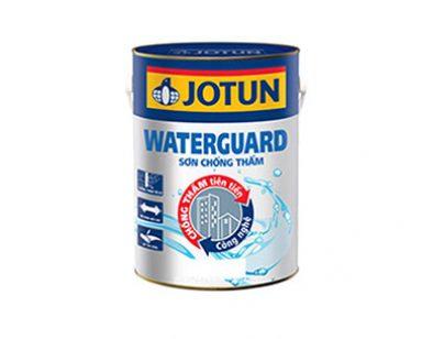 son-jotun-5-2-1-33p2x7oj8lyolfhvydbwu8.jpg