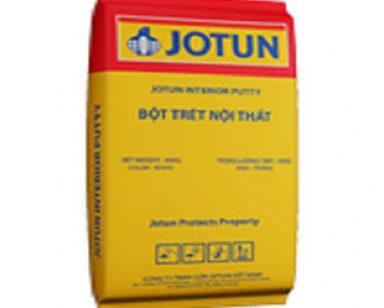son-jotun2-1-33p2x7k0ebfhtdr0ki598g.jpg