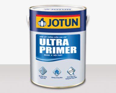 ultra-primer_tcm47-57365-33p2x7oj8lyolfhvydbwu8.jpg